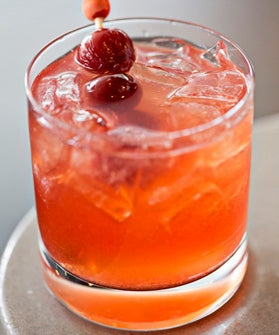 Cherry-Gin-Rickey_Scott-Suchman2main