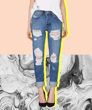 How_to_shop_for_boyfriend_jeans_when_you're_a_tried_true_skinny_jeans_girl_opener_Anna_sudit