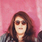 Sarah Jacoby