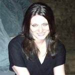 Sarabeth Sanders