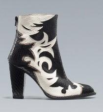 cowboy-boot