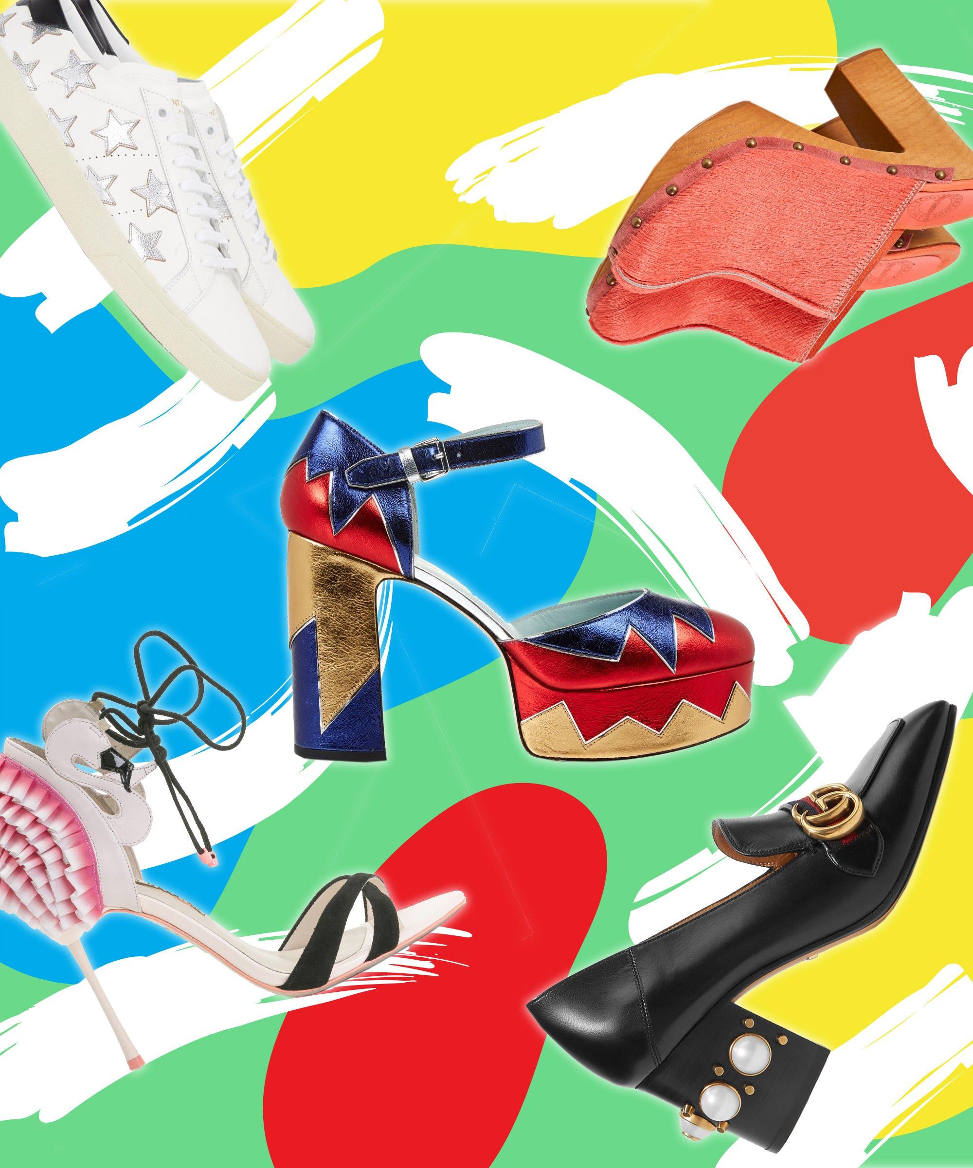 SpringShoes_Opener