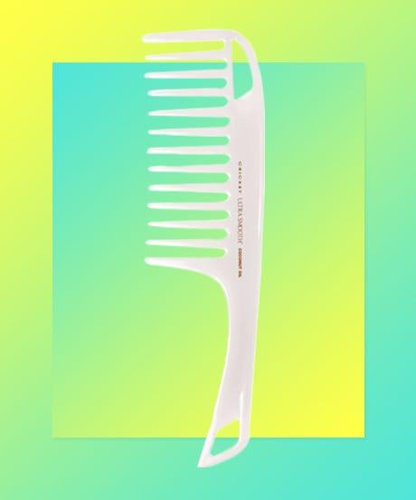 Moi - Magazine cover