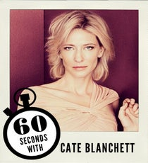 60-seconds-with-cate-280