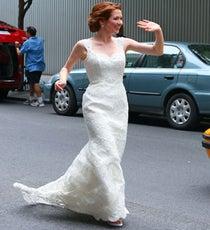 kemperwedding1