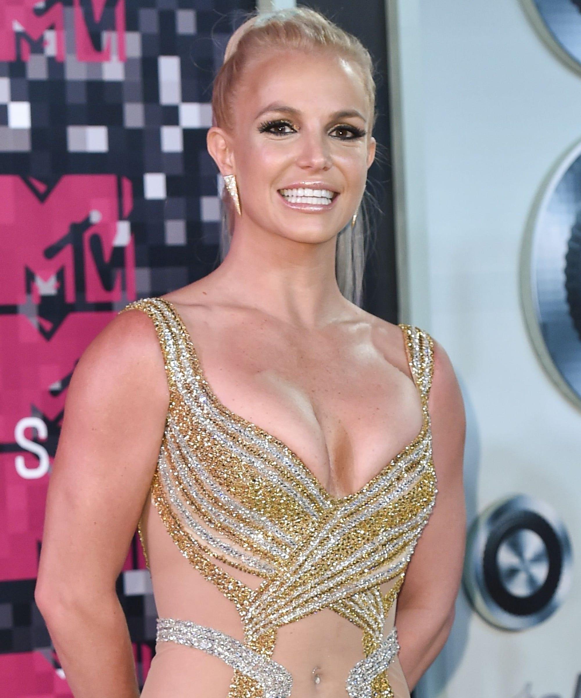 Britneymain
