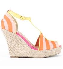 clc-shoes-280