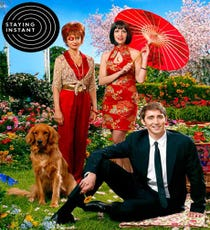 pushing-daisies-opener