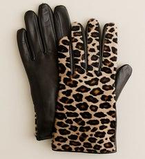 gloves-op