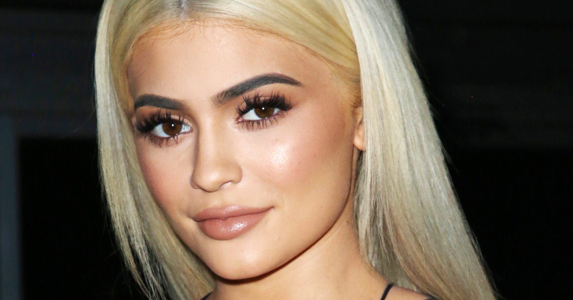 """Is """"KUWTK"""" Using Kylie Jenner's Rumored Pregnancy To Fix A Major Problem?"""