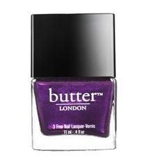 butter-opener