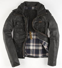jacket-op