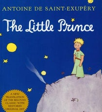 the-little-prince-cover-op