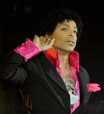 Prince-opener