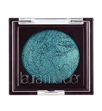 Laura Mercier 1