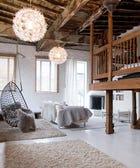 10 U.K. Airbnb Rentals To Book Now