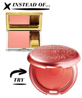 summer-beauty-products-opener