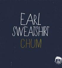 earl-sweatshirt-op