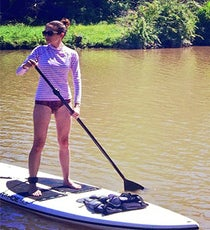 paddleboard_open