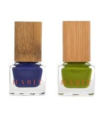 habit-cosmetics-opener