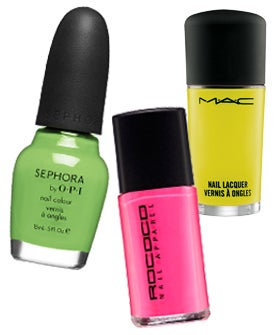 neon-nails-spring-opener