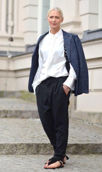 Bekleidung Zubehör 2017 New Direct Selling Fashion Erwachsene Frauen Männer Krawatte Floral Männer Baumwolle Gedruckt Tasche Handtuch Gefaltet Regal Super Anzug Stil Seien Sie Freundlich Im Gebrauch