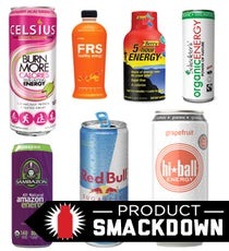 energydrink_ProductSmackdown_3