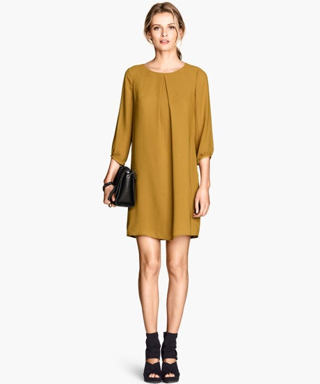 H&M-Short-Dress-$24.95-main