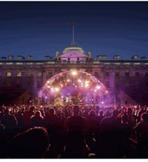 SomersetHouseSummerSeries