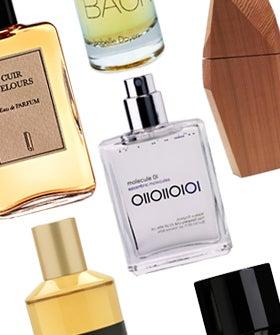 perfumes-opener