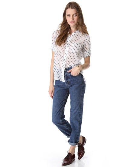 MiH-Halsy-Straight-Leg-Jeans-$176-main