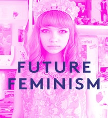 People_Shaping_The_Future_Of_Feminism_Opener_2