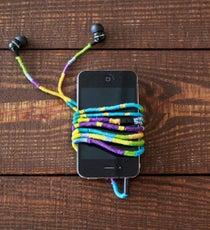 DIYheadphones