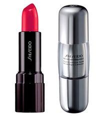 Shiseido Opener