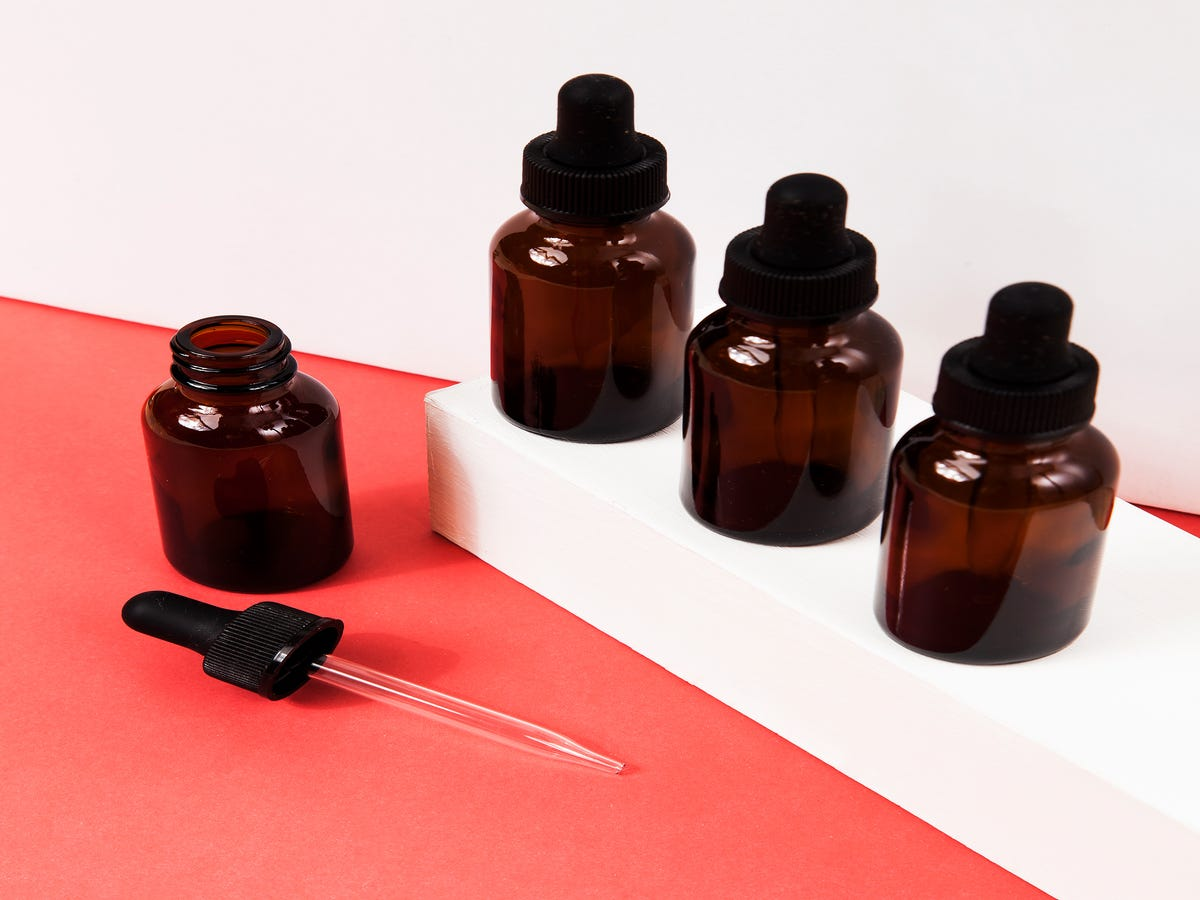 Read This Before You Buy A Cheap Retinoid