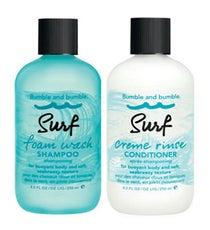 bumble-surf-shampoo-opener-2