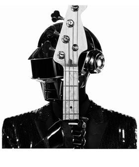 daft-punk-saint-lauren-280