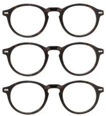 openerglasses