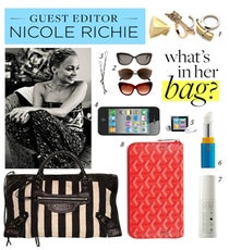 Nicole-Ritchie-on-Polyvore-280