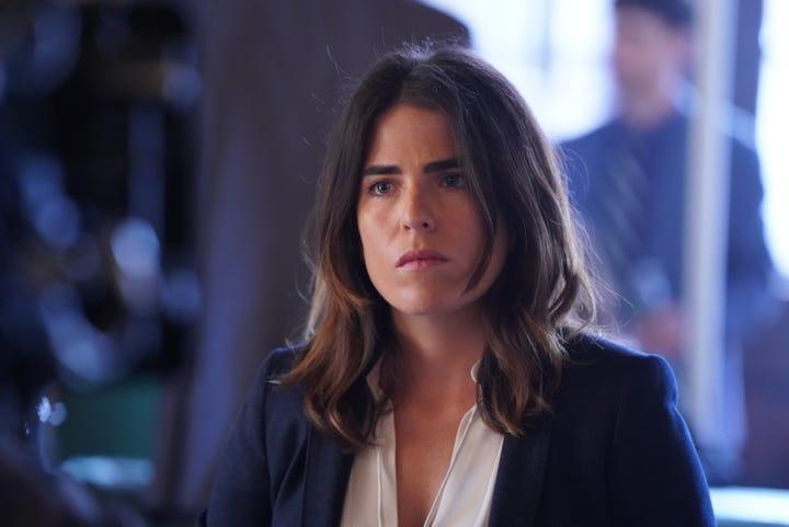 Htgawm season 4 episode 2 recap im not her how to get away with murder season 4 episode 2 recap im not her ccuart Images