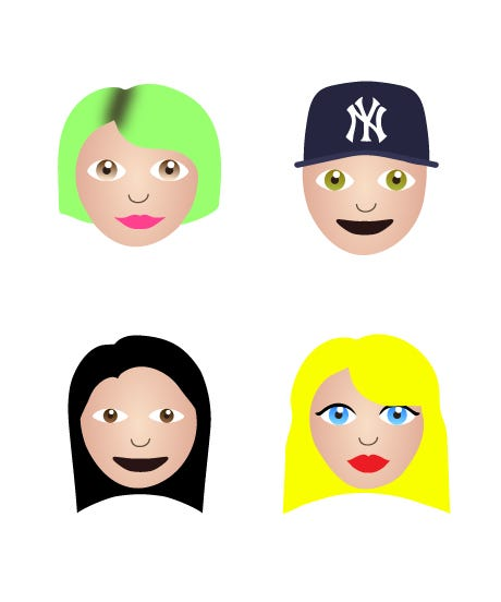 The_Most_Talked_About_New_Yorkers_in_Emojis_opener_Anna_Sudit