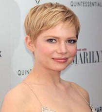 michelle-williams-inf-300x300