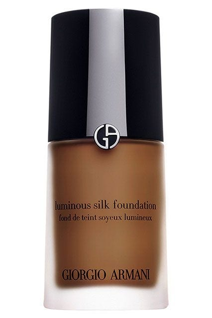 Grab This Best-Selling Foundation Before It Sells Out