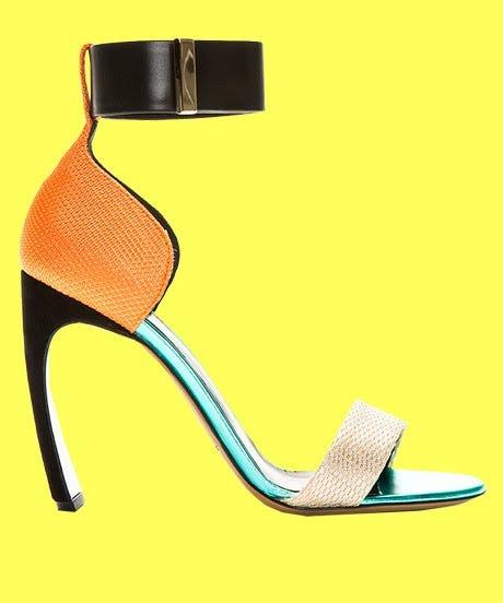 spring-sandal-yellow-op