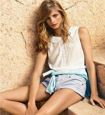 legs-tips-makeup-opener