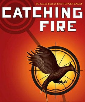Catching_Fire