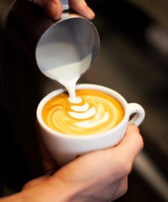 image Koliko kafa dnevno je zapravo zdravo popiti?