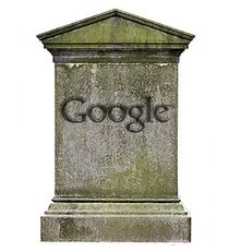 google opener