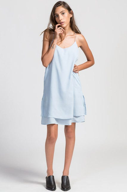 Cheap Party Dresses Under 50 Dollars