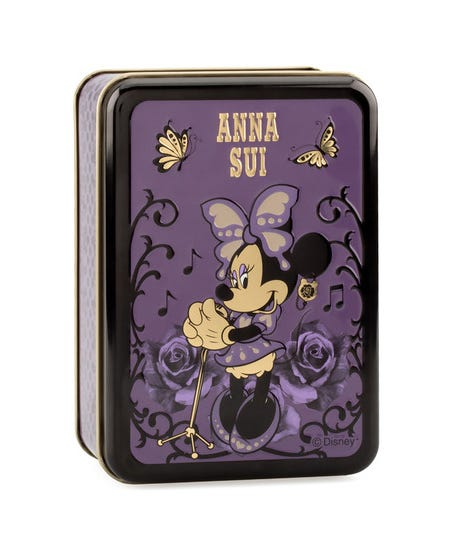 annasui-minnie